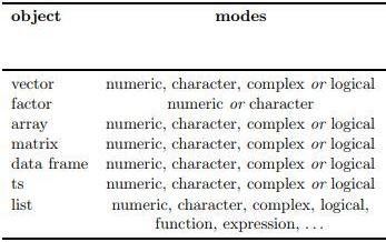 data-types.jpg